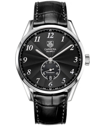Tag Heuer Carrera Men's Watch Model WAS2110.FC6180