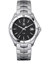 Tag Heuer Link Men's Watch Model WAT1110.BA0950