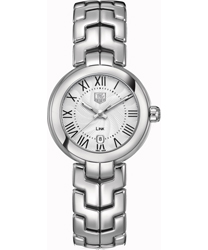 Tag Heuer Link Ladies Watch Model WAT1416.BA0954