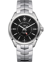 Tag Heuer Link Men's Watch Model WAT201A.BA0951