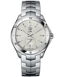 Tag Heuer Link Men's Watch Model WAT2111.BA0950