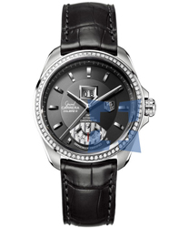 Tag Heuer Grand Carrera Men's Watch Model WAV5115.FC6225