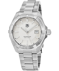 Tag Heuer Aquaracer Men's Watch Model WAY1111.BA0928