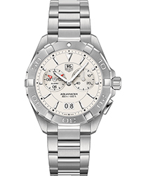 Tag Heuer Aquaracer Men's Watch Model WAY111Y.BA0910