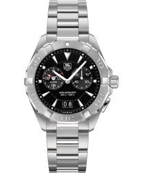 Tag Heuer Aquaracer Men's Watch Model WAY111Z.BA0910