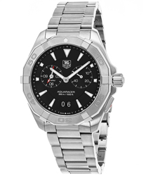 Tag Heuer Aquaracer Men's Watch Model WAY111Z.BA0928