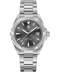 Tag Heuer Aquaracer Men's Watch Model WAY2113.BA0910