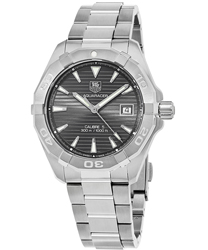 Tag Heuer Aquaracer Men's Watch Model WAY2113.BA0928