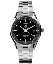 Tag Heuer Carrera Men's Watch Model WV2115.BA0787