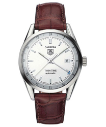 Tag Heuer Carrera Men's Watch Model WV2116.FC6181