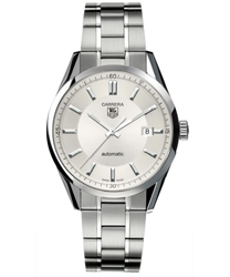 Tag Heuer Carrera Men's Watch Model WV211A.BA0787