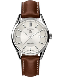 Tag Heuer Carrera Mens Watch Model WV211A.FC6203