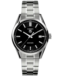 Tag Heuer Carrera Men's Watch Model WV211B.BA0787