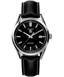 Tag Heuer Carrera Men's Watch Model WV211B.FC6202