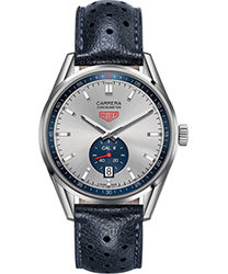 Tag Heuer Carrera Men's Watch Model WV5111.FC6350