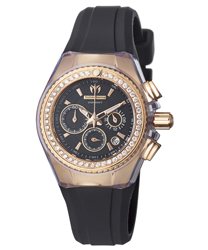 Technomarine Cruise Star Ladies Watch Model 111008