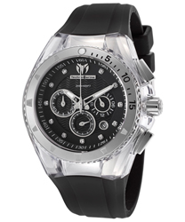 Technomarine Original Star Mens Watch Model 111043