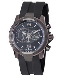 Technomarine UF6 Mens Watch Model 612001