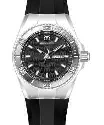 Technomarine Monogram   Model: TM-115372