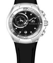 Technomarine One   Model: TM-115378
