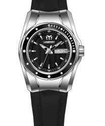 Technomarine Select Ladies Watch Model TM-115386