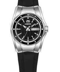 Technomarine Select Ladies Watch Model TM-115388