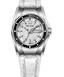 Technomarine Select Ladies Watch Model TM-115389