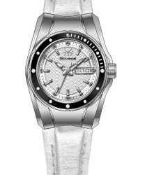 Technomarine Select Ladies Watch Model TM-115390