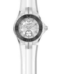 Technomarine Ceramic   Model: TM-115398