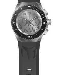 Technomarine Ocean   Model: TM-215065