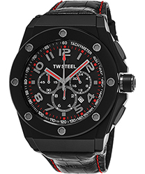 TW Steel Ceo Tech Men's Watch Model CE4009