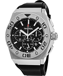 TW Steel Ceo Diver Men's Watch Model: CE5008