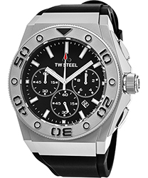 TW Steel Ceo Diver   Model: CE5009