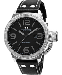 TW Steel Canteen Men's Watch Model TWA200