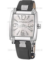 Ulysse Nardin Caprice Ladies Wristwatch
