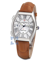 Ulysse Nardin Michelangelo Men's Watch Model 223-11-41