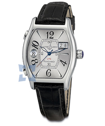 Ulysse Nardin Michelangelo Men's Watch Model 223-68-582