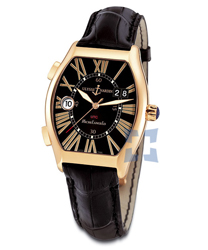 Ulysse Nardin Michelangelo   Model: 226-11.42