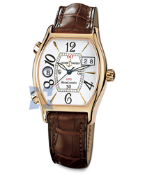 Ulysse Nardin Michelangelo   Model: 226-68-581