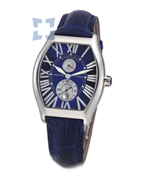 Ulysse Nardin Michelangelo Men's Watch Model 270-68LE