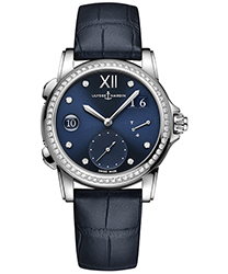 Ulysse Nardin Classico  Ladies Watch Model 3243-222B/393