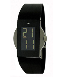 Ventura Sparc FX Mens Wristwatch