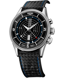Vulcain Nautical Mens Wristwatch