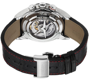 Vulcain Revolution Men's Watch Model 210129.192LF Thumbnail 2