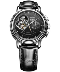 Zenith Chronomaster Mens Watch Model 03.0240.4021-22.C495
