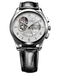 Zenith Class Mens Watch Model 03.0510.4021.02.C492