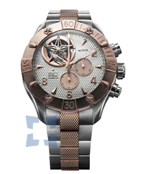 Zenith Defy Men's Watch Model 86.0526.4035.01.M527
