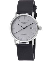 Zeno Automatic Mens Wristwatch