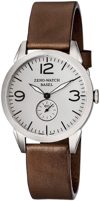 Zeno Vintage Line Men's Watch Model 4772Q-A3-1