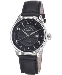 Zeno Godat Men's Watch Model: 6273-G1